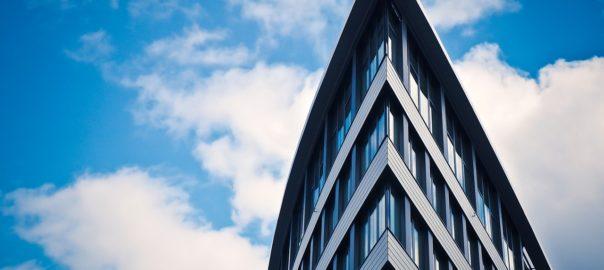 architecture-1314416_1280
